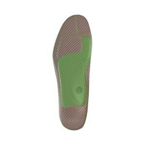 orthotic shoes for achilles tendonitis